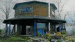 Schwellbrand 2011