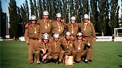Wettkampfgruppe 2000