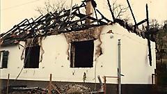 Hausbrand 1990