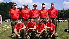 Wettkampfgruppe 2006