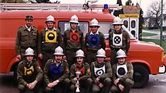 Wettkampfgruppe 1989