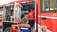 FJ Hamburg-Eidelstedt
