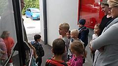 KIGA Ollersdorf