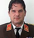 Neuer ABI Klaus Krenn