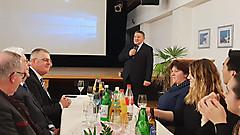 Ehrenbürger - Zax Emmerich