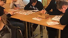 FJ Stegersbach