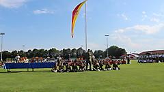 LFJB Leithaprodersdorf