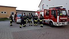 Übung Stinatz/Wörterberg