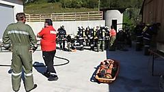 ATS-Übung Abschnitt IV