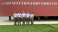 Ausbildung/Personalmanagement LFS Klagenfurt