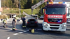 VKU/Fahrzeugbergung