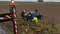 Fahrzeugbergung Bocksdorf