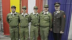Sieger FULA Bronze BM Zsivkovits Andre