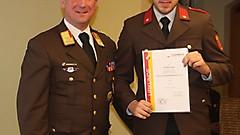 Martin Bock, Winten