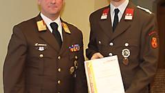 Michael Partl, Hagensdorf