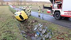 Fahrzeugbergung Glasing-Sumetendorf