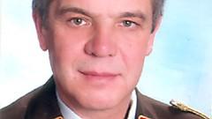 Johann Kurz - neuer Bezirksreferent für das Alarm- und Nachrichtenwesen