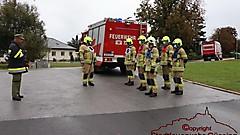 BLP in Güssing