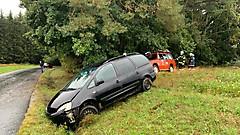 Fahrzeugbergung in Stinatz