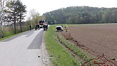 Fahrzeugbergung in Deutsch Bieling