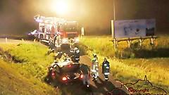 Fahrzeugbergung in Güssing