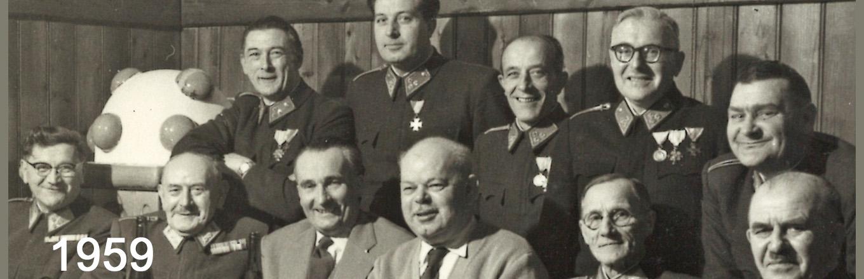 bfkdo1959