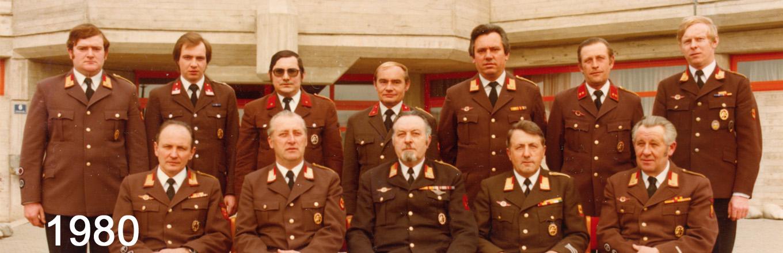 bfkdo1980