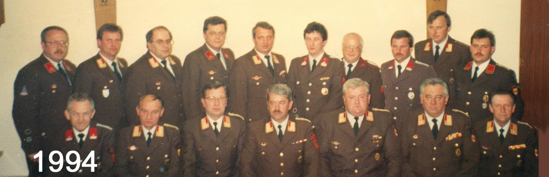 bfkdo1994