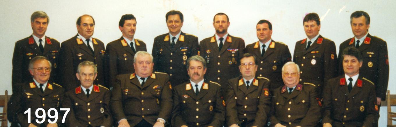 bfkdo1997