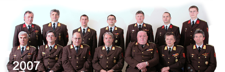 bfkdo2007